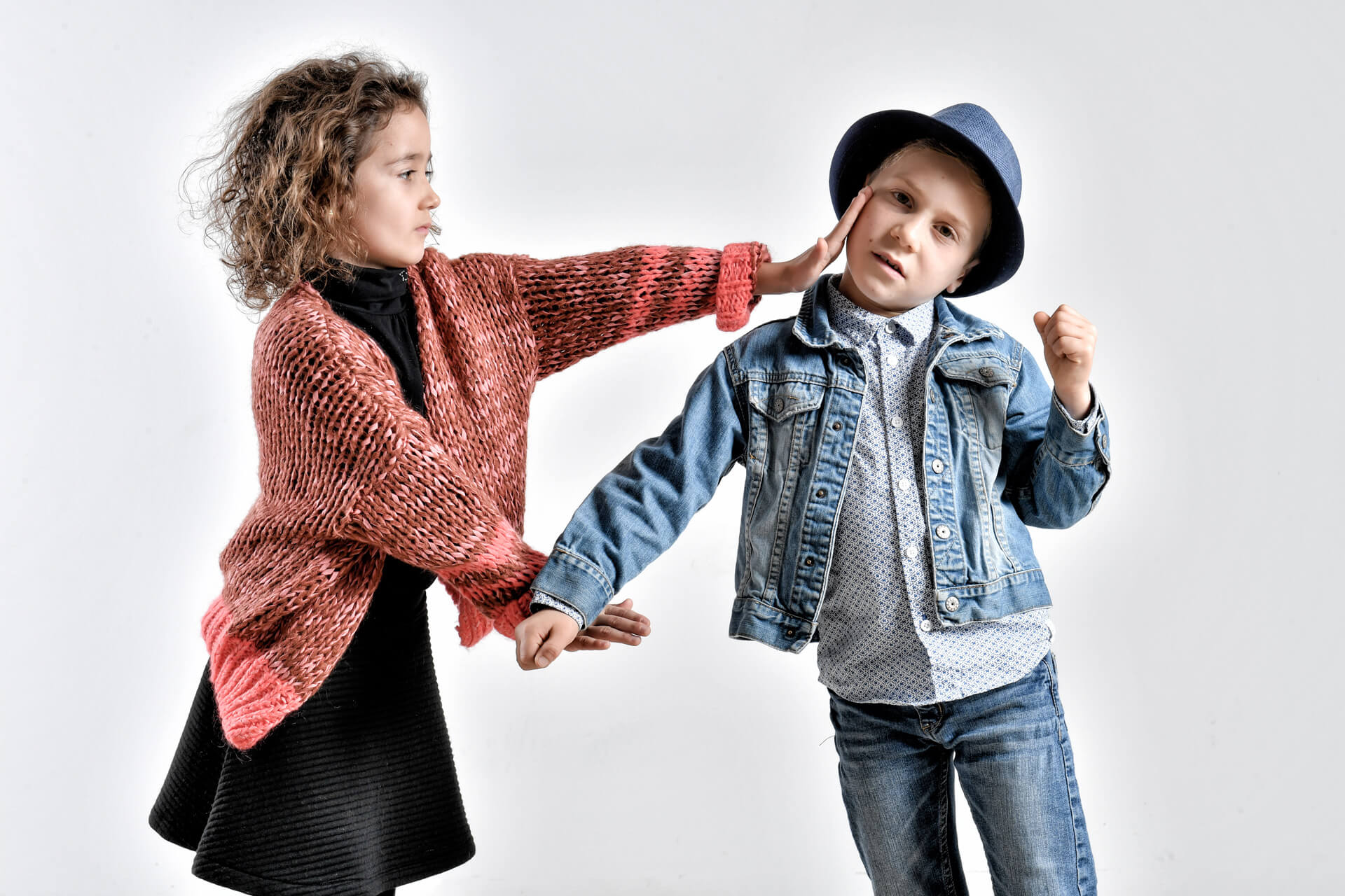 REMAC Angebot Kids