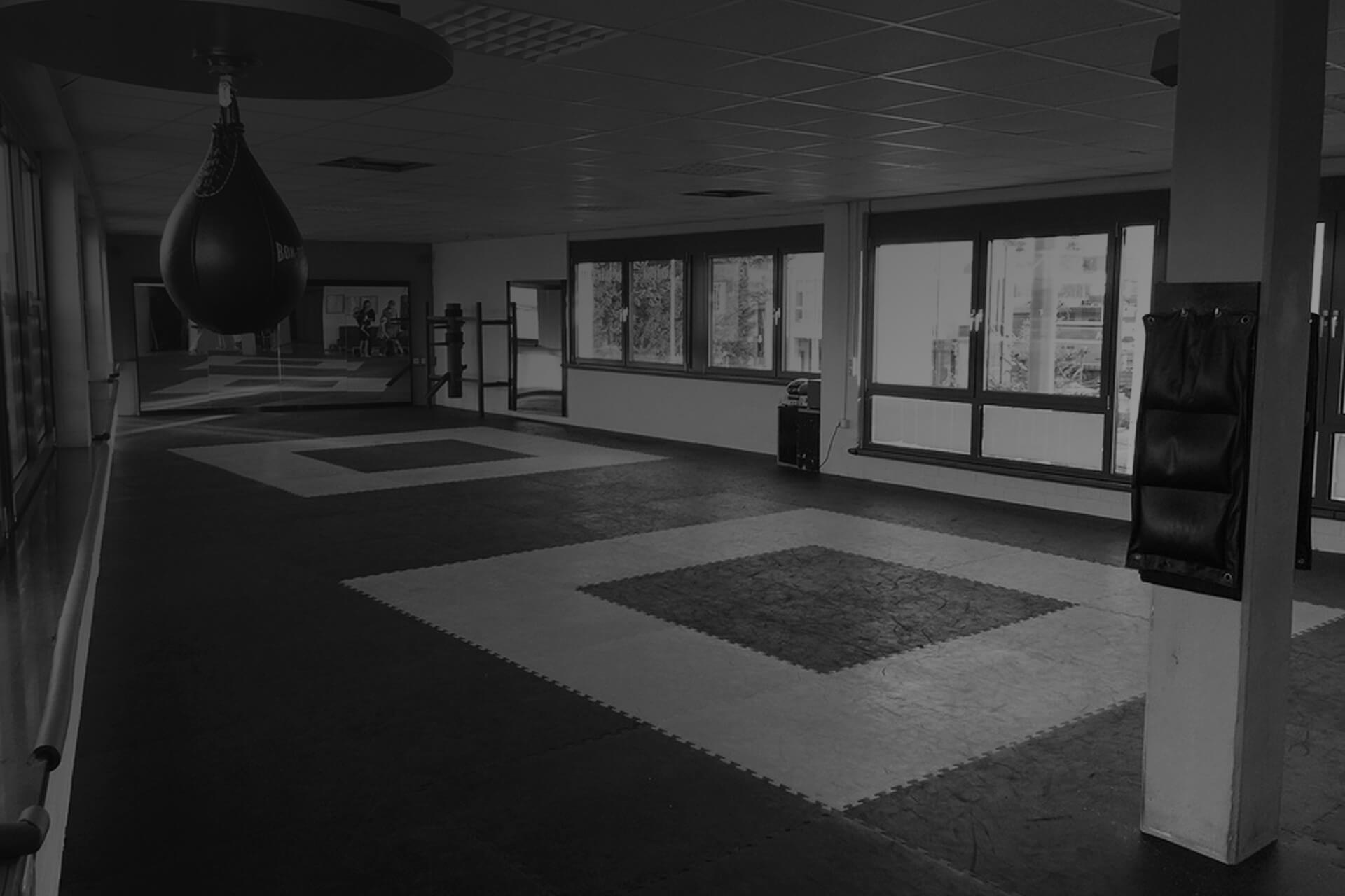 REMAC Schule Herzogenrath