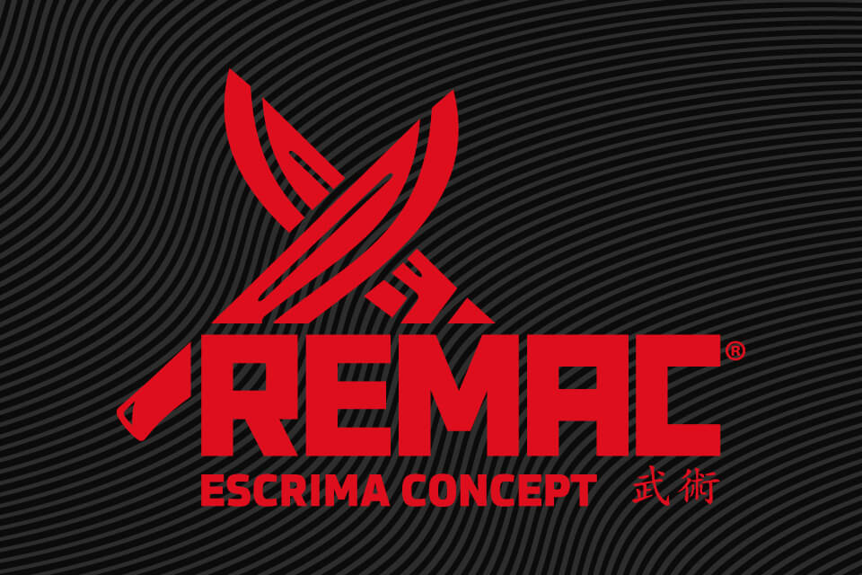 REMAC Downloads Techniker Escrima