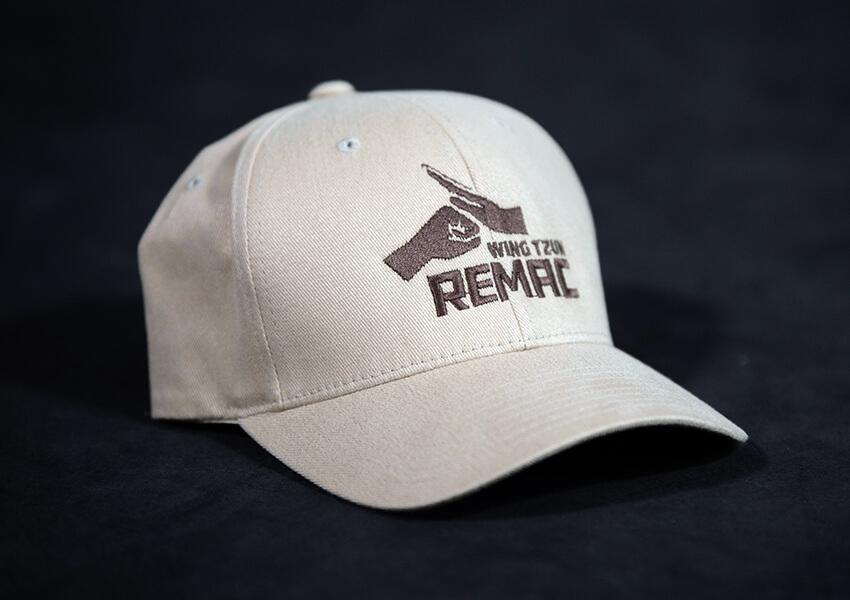 REMAC Flexcap Unisex