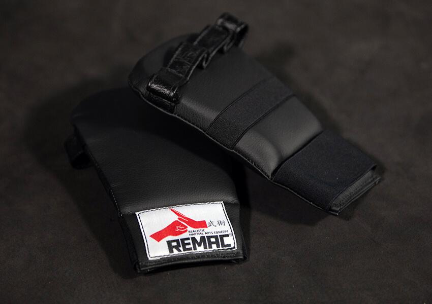 REMAC Schutzhandschuhe