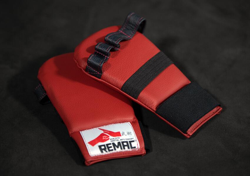 REMAC Schutzhandschuhe Techniker
