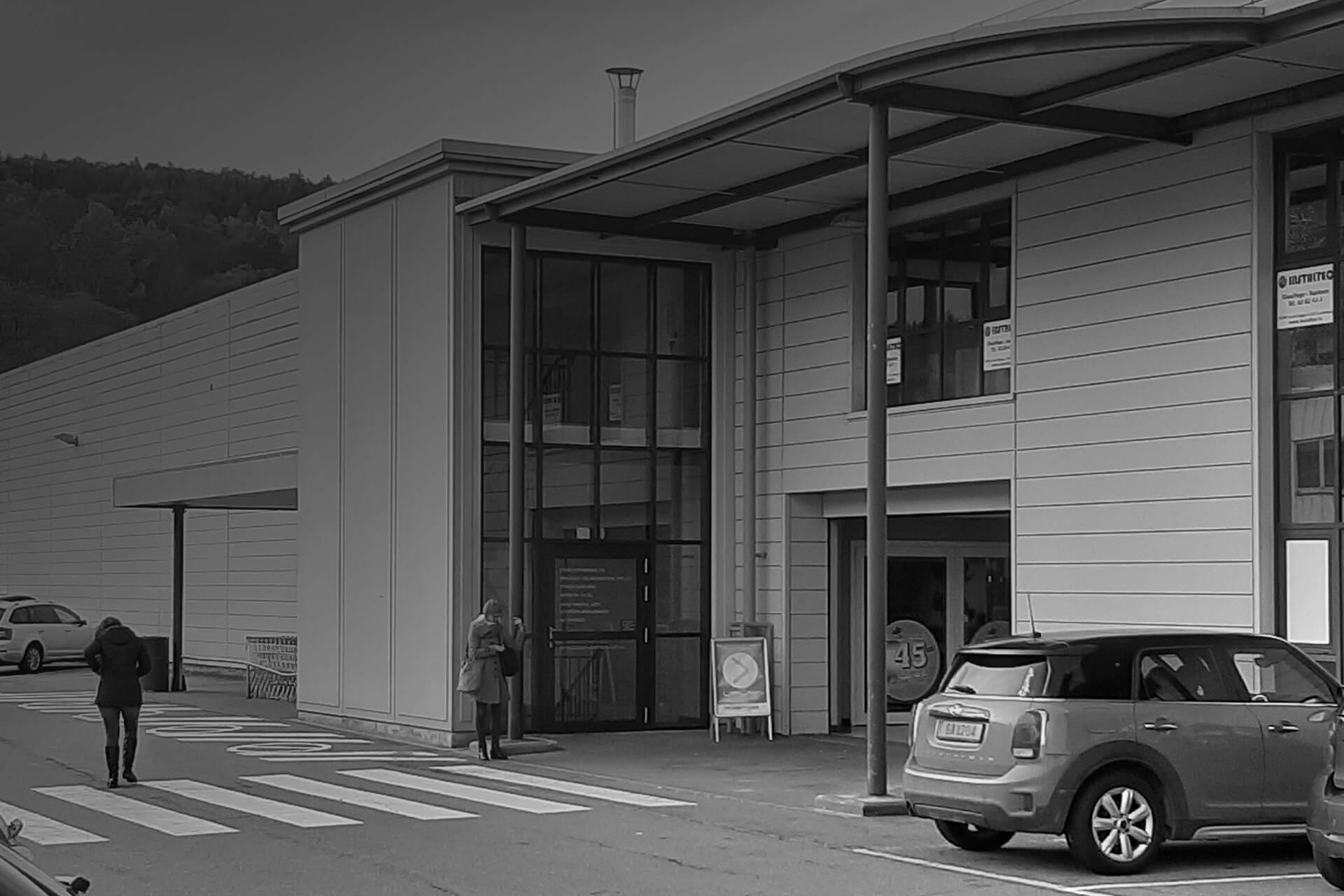 REMAC Schule Luxemburg