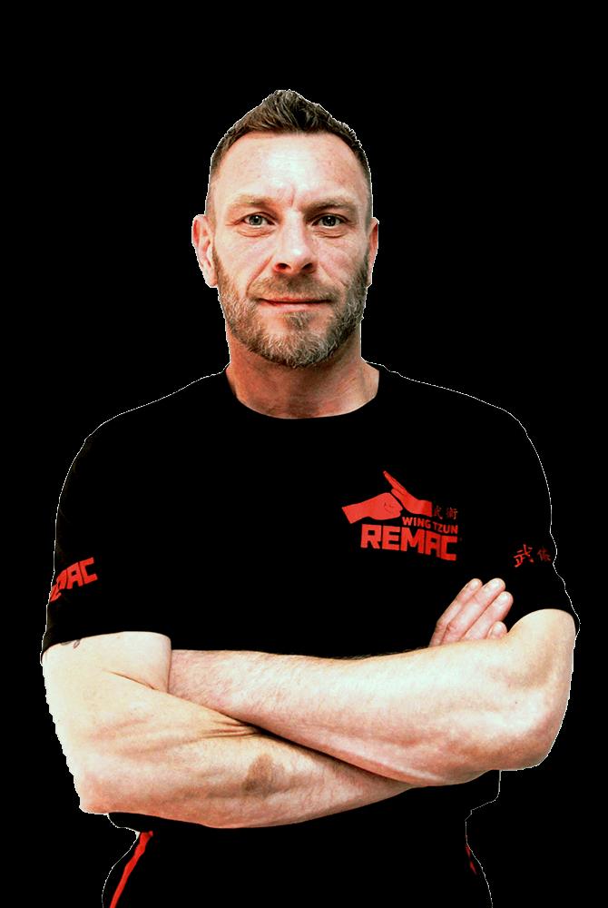 REMAC Schulleiter Luxemburg Wagener