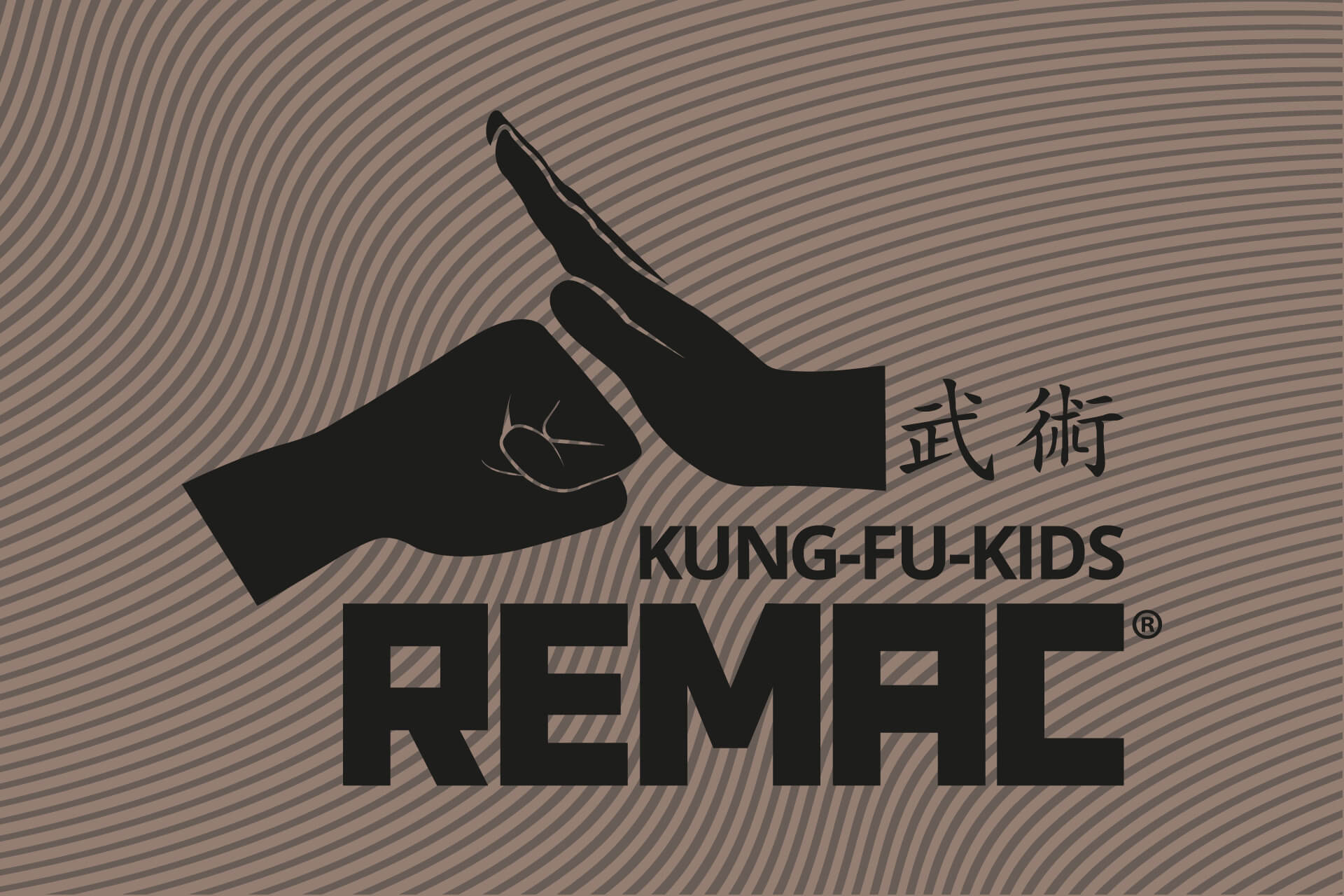 REMAC Downloads Kids